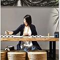恆樂茶空間32.jpg