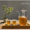 恆樂茶空間36.JPG