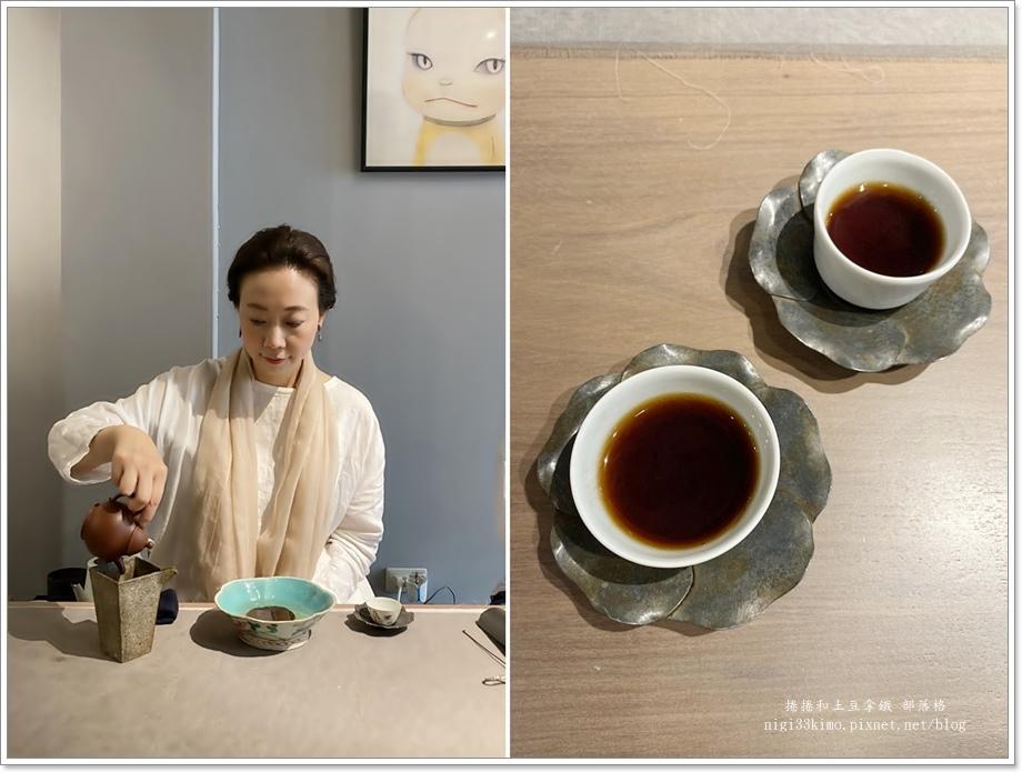 恆樂茶空間45.jpg