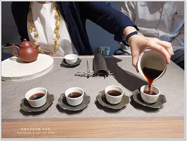 恆樂茶空間49.jpg