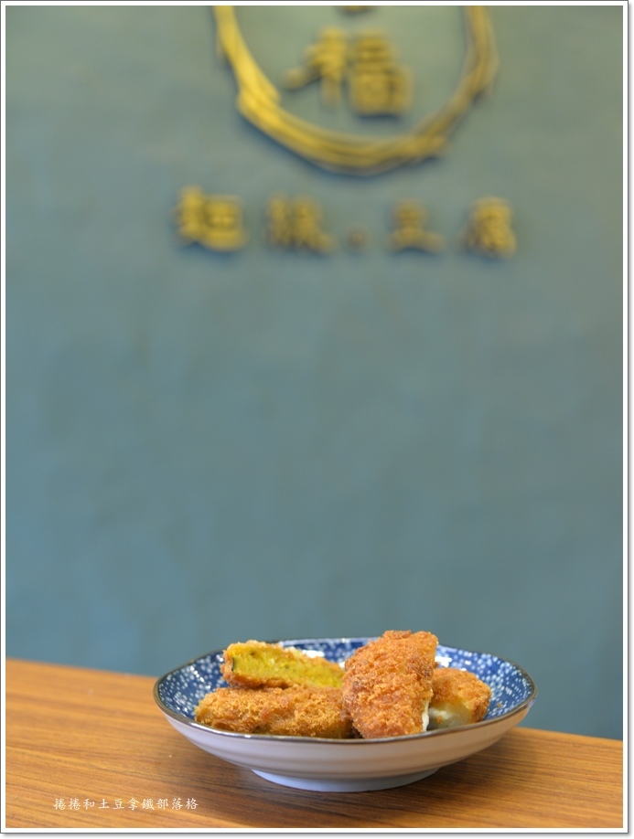 三福麵線-13.JPG