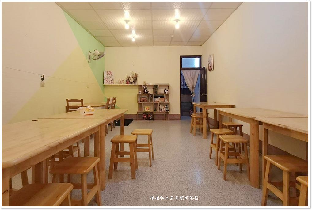 雁行咖啡-13.jpg