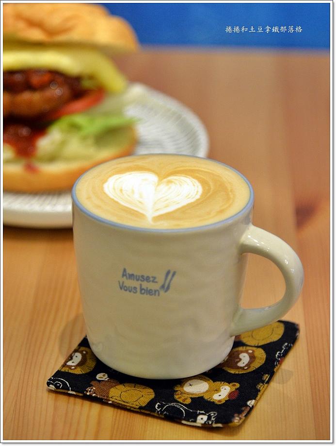 雁行咖啡-22.JPG