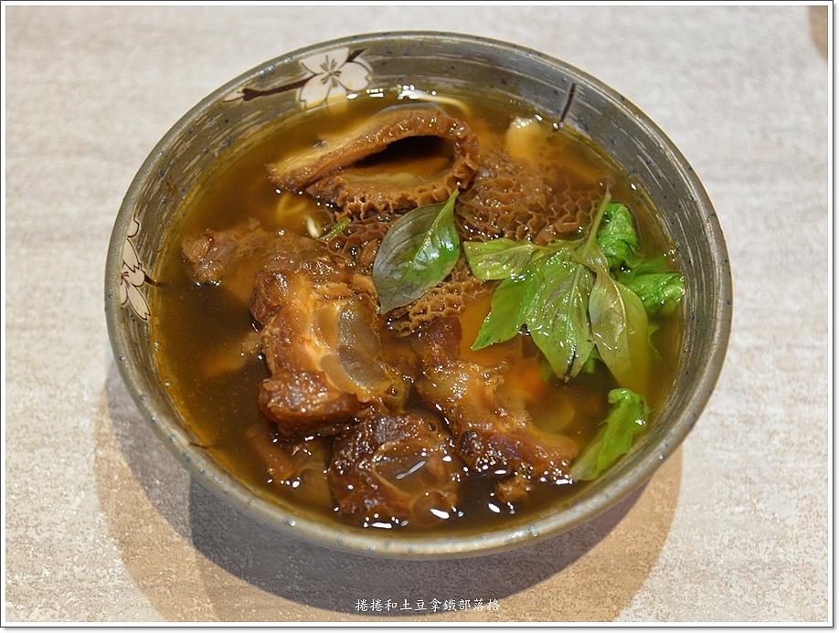 真男饌牛肉麵15.JPG