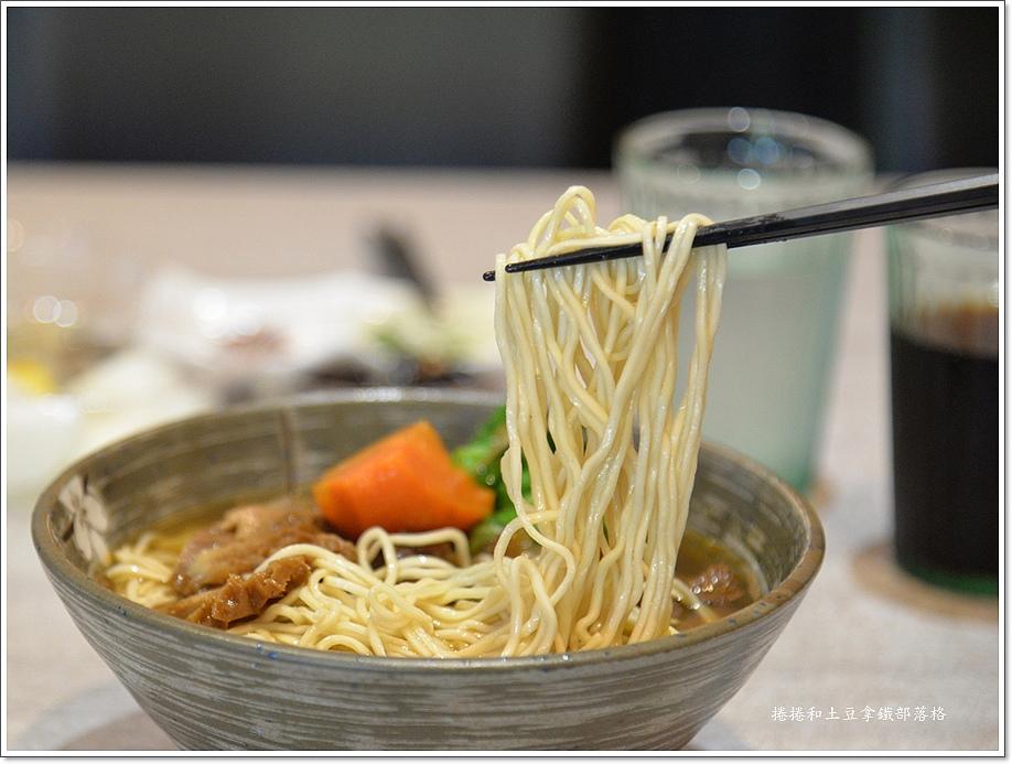 真男饌牛肉麵19.JPG
