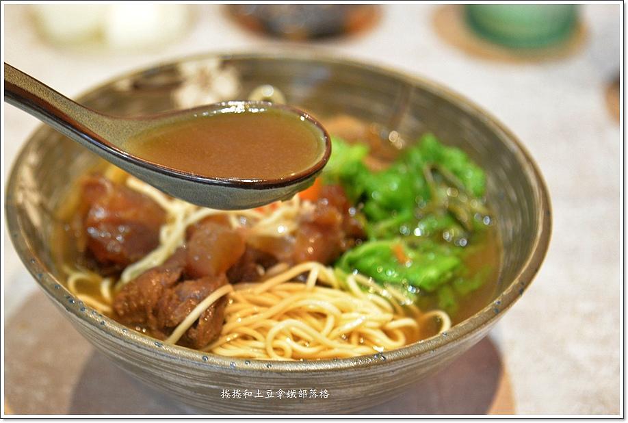 真男饌牛肉麵20.JPG