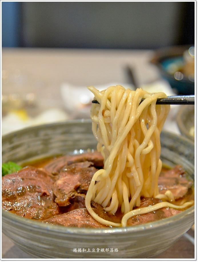 真男饌牛肉麵25.JPG