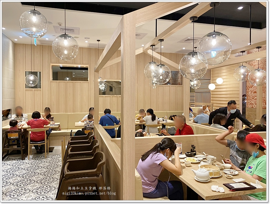 漢來上海湯包07.JPG