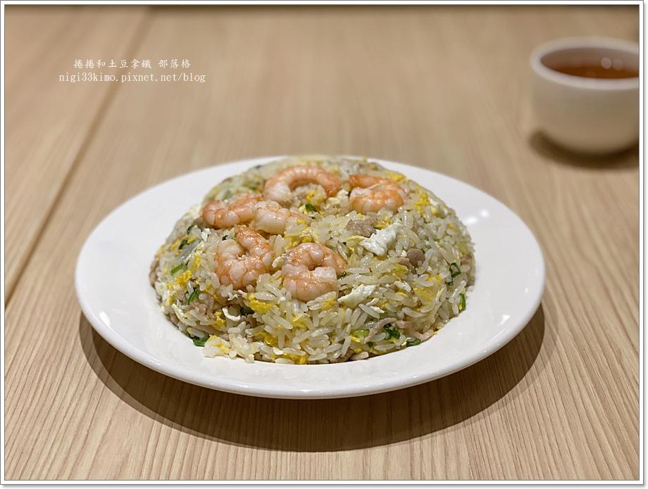 漢來上海湯包15.JPG