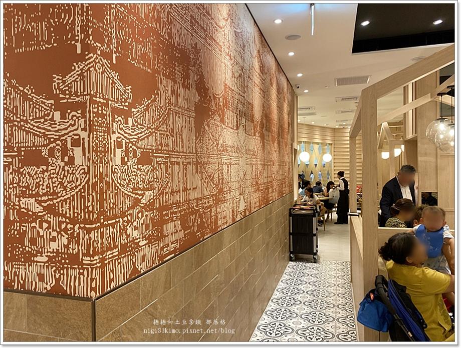 漢來上海湯包12.JPG