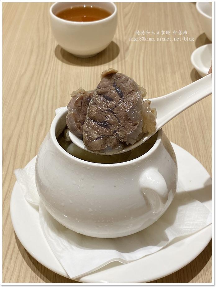 漢來上海湯包17.JPG