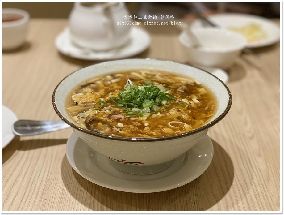 漢來上海湯包18.JPG