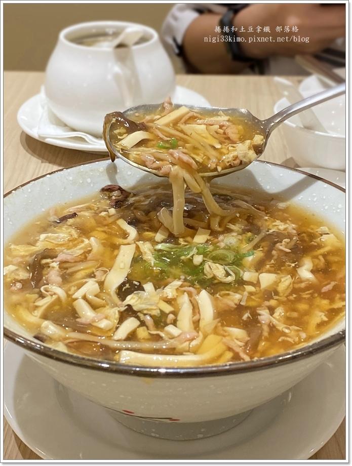 漢來上海湯包19.JPG