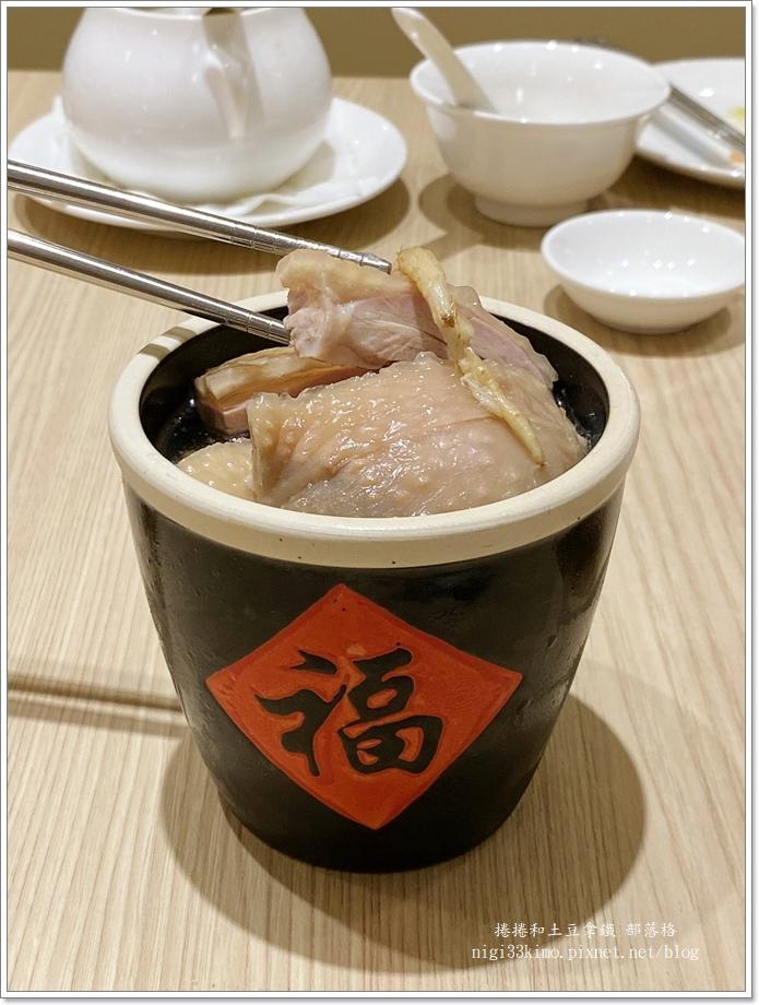 漢來上海湯包21.JPG