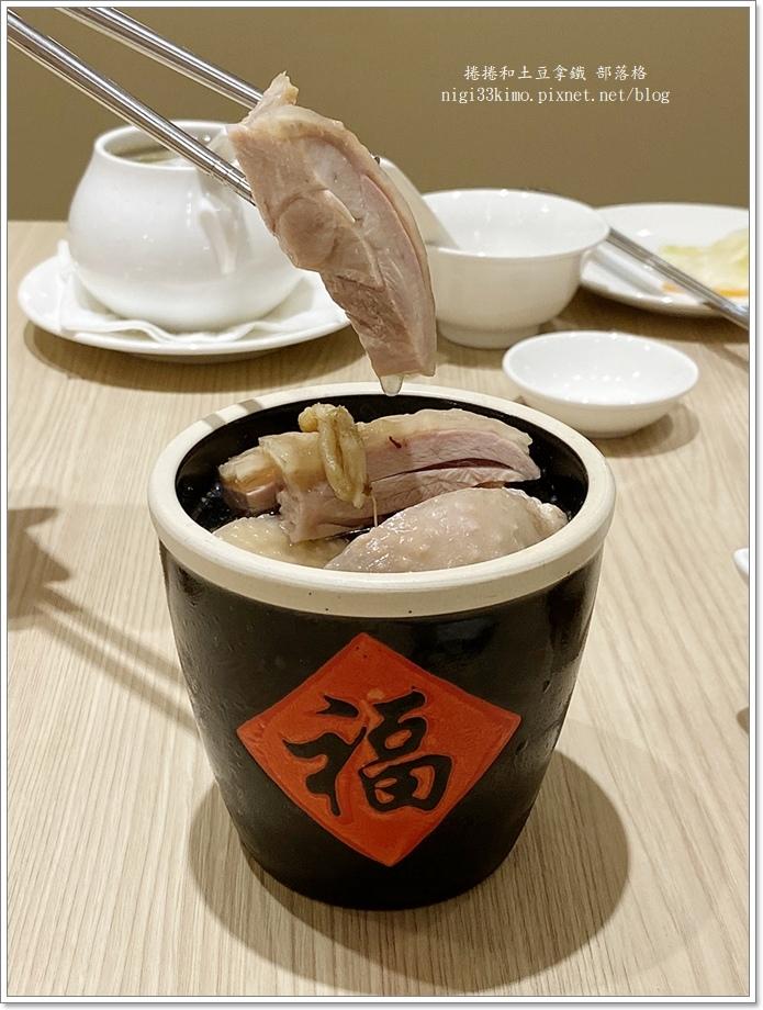 漢來上海湯包22.JPG
