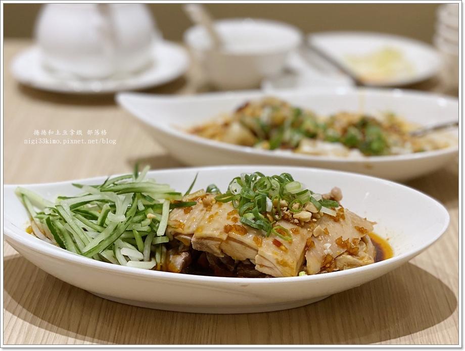 漢來上海湯包23.JPG