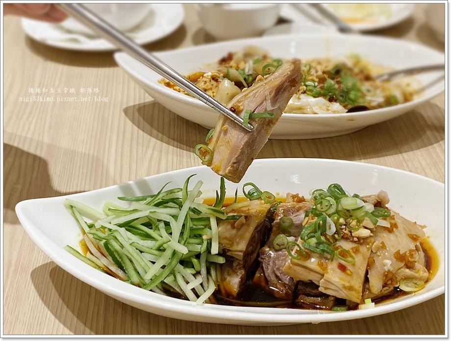 漢來上海湯包24.JPG