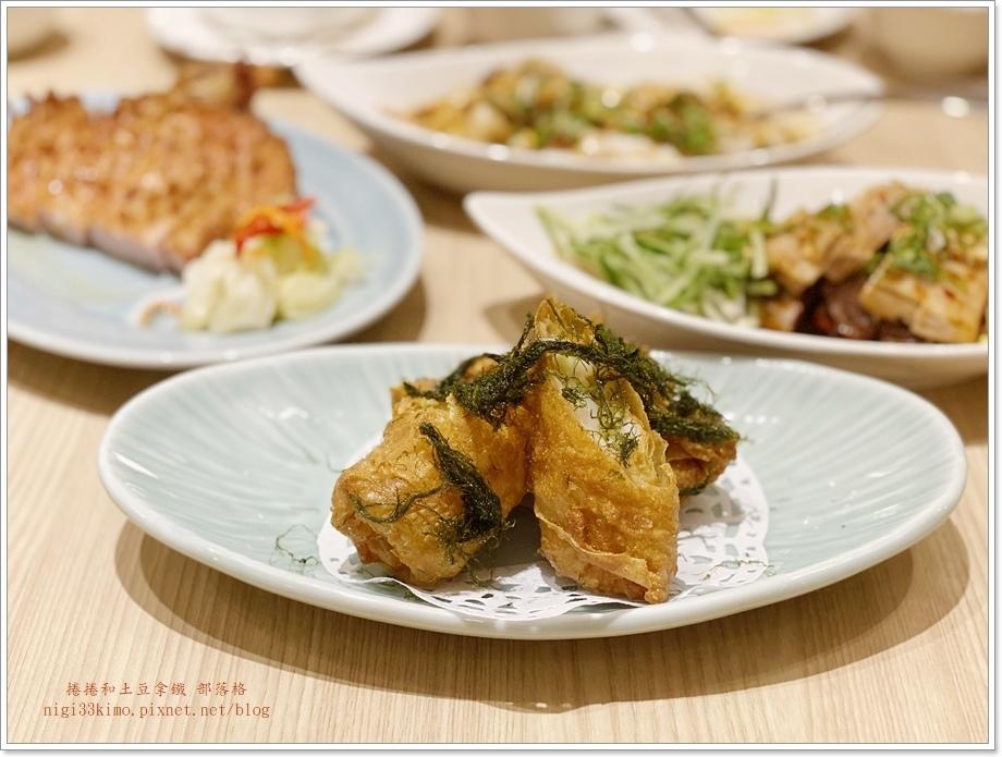 漢來上海湯包26.JPG