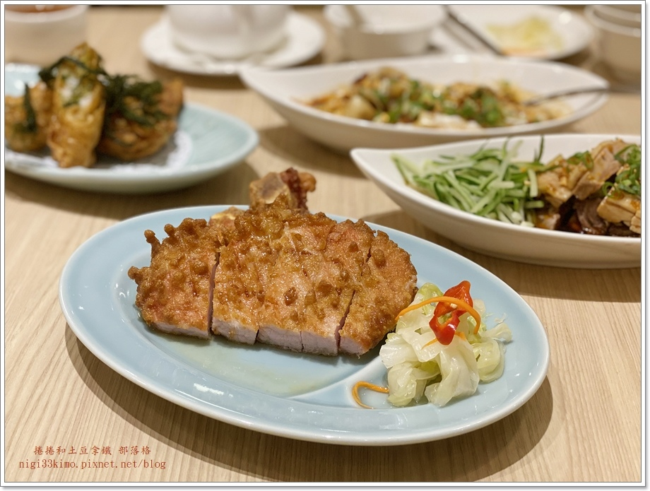 漢來上海湯包28.JPG