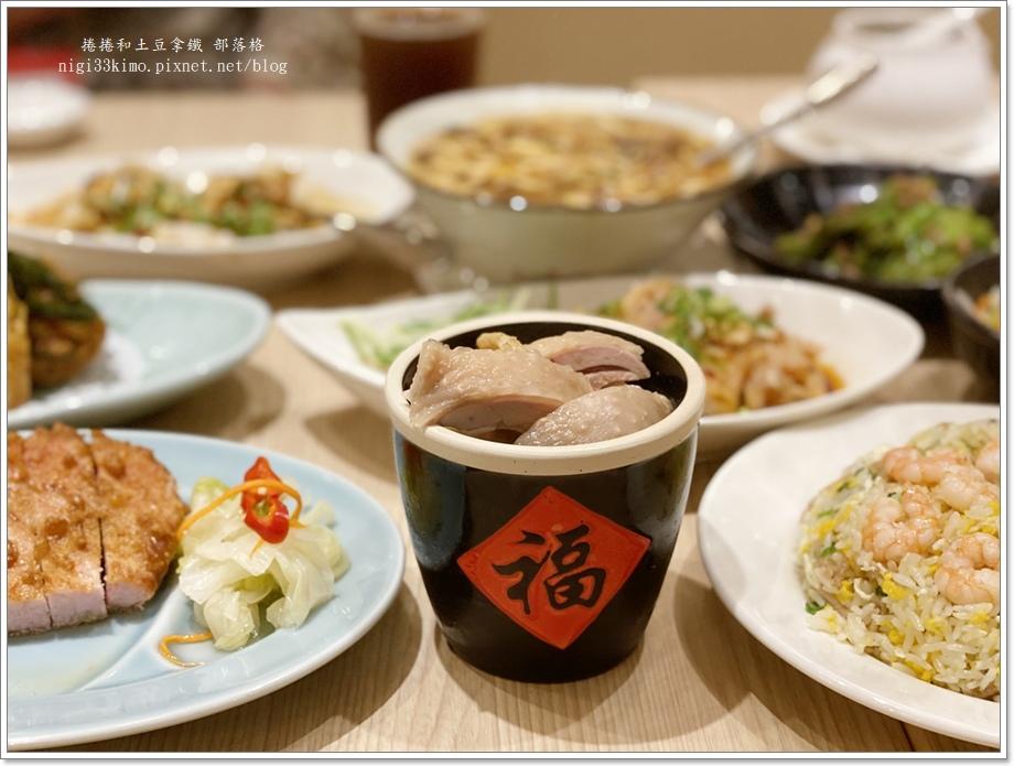 漢來上海湯包30.JPG