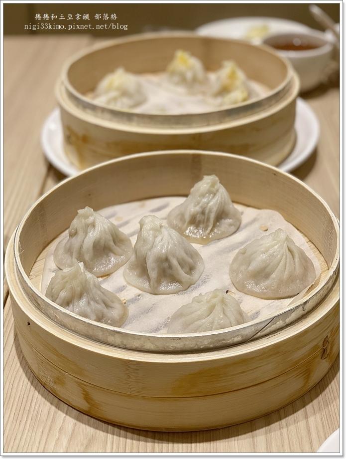 漢來上海湯包31.JPG