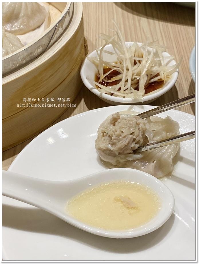 漢來上海湯包32.JPG