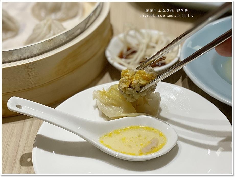 漢來上海湯包34.JPG