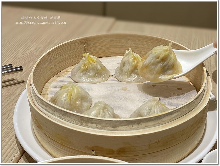 漢來上海湯包33.JPG