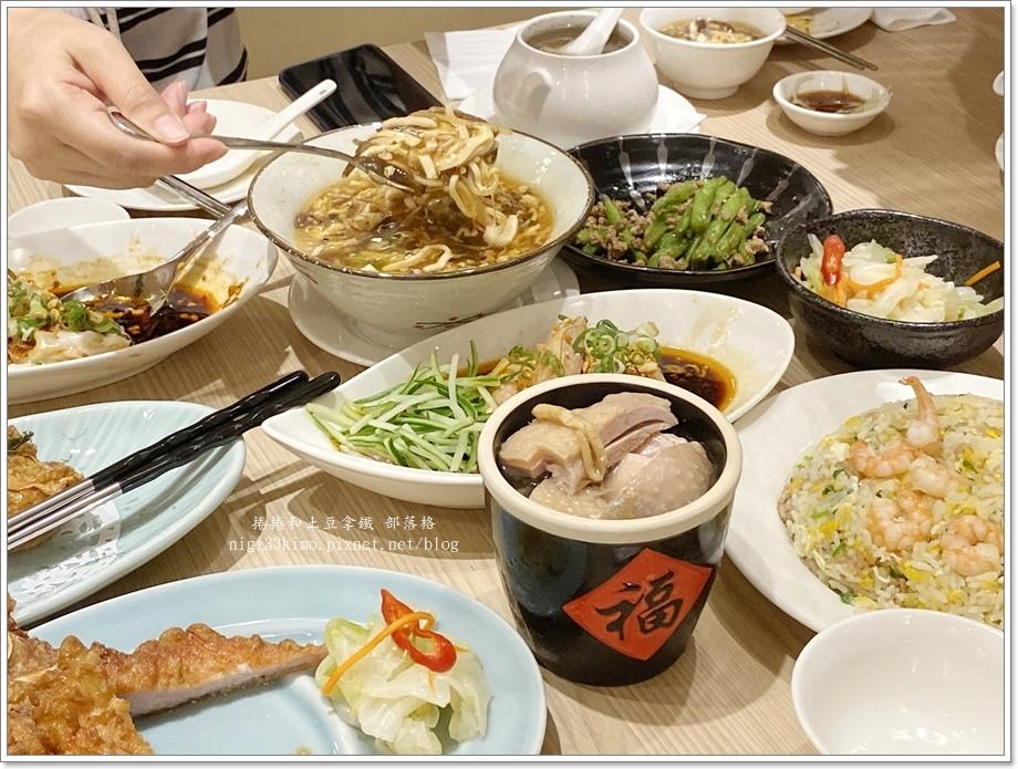 漢來上海湯包37.JPG