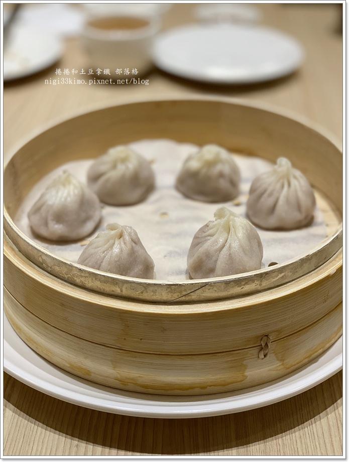 漢來上海湯包39.JPG