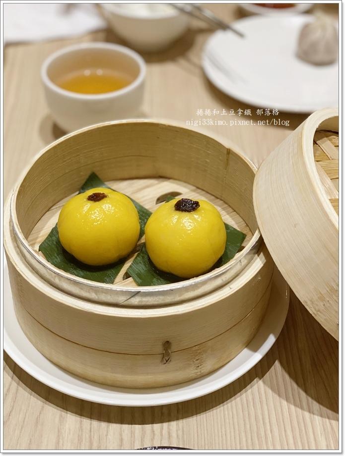 漢來上海湯包42.JPG