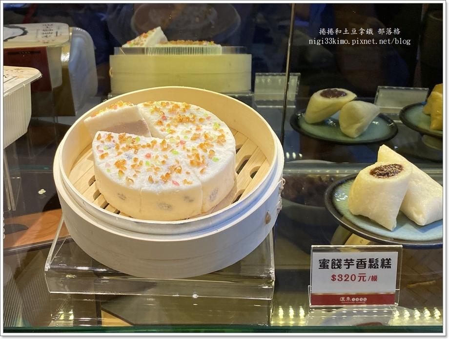 漢來上海湯包43.JPG