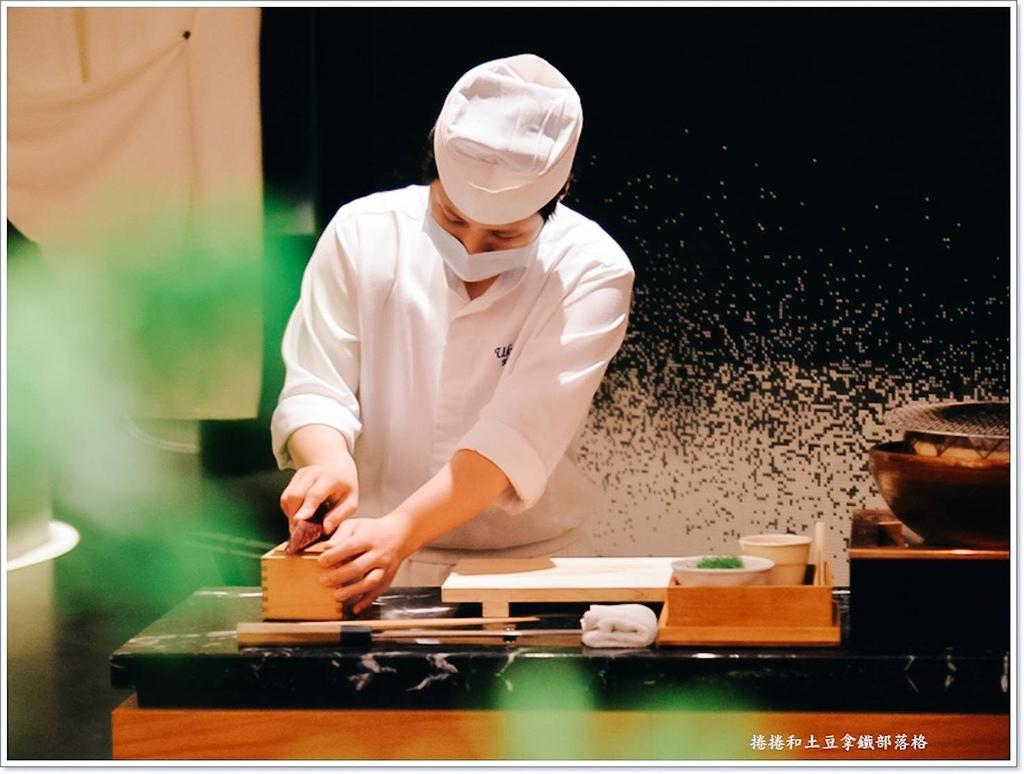 晶英懷石料理-6.JPG