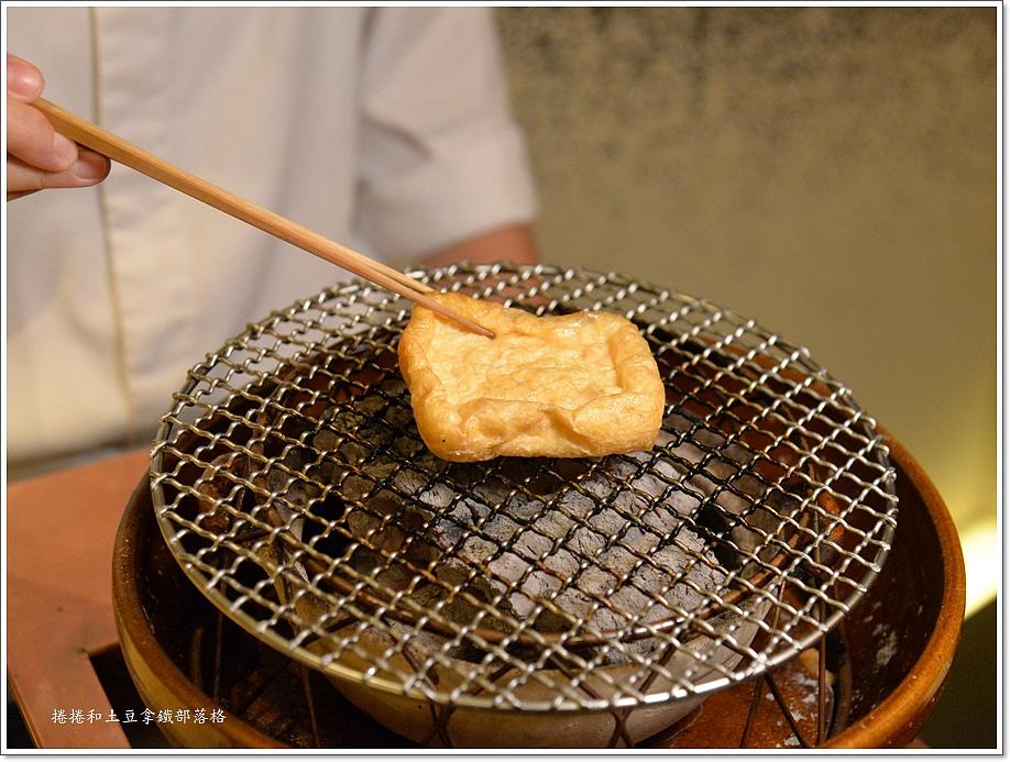 晶英懷石料理-9.JPG