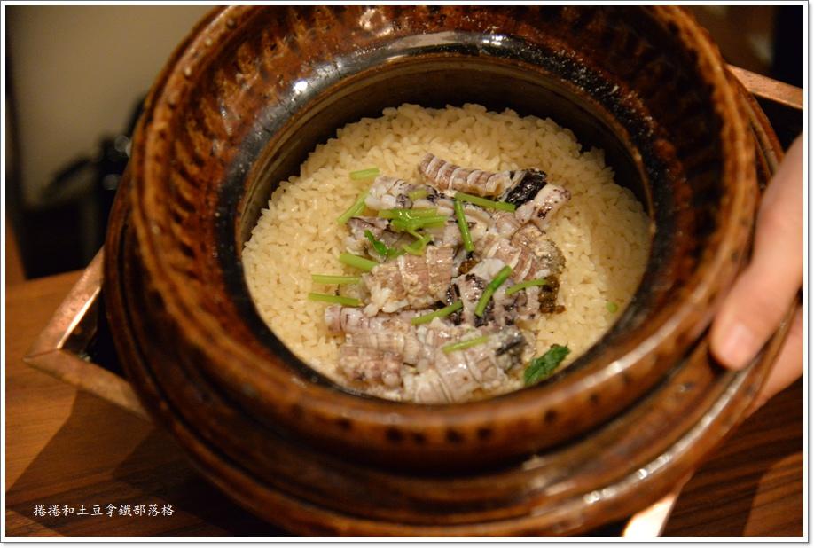 晶英懷石料理-29.JPG
