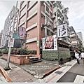 魚心鰻魚飯專賣店01.jpg