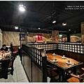 魚心鰻魚飯專賣店07.jpg
