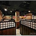 魚心鰻魚飯專賣店08.jpg