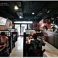魚心鰻魚飯專賣店06.jpg