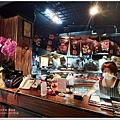 魚心鰻魚飯專賣店10.jpg