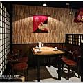 魚心鰻魚飯專賣店09.jpg