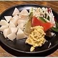 魚心鰻魚飯專賣店15.JPG