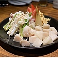 魚心鰻魚飯專賣店16.JPG
