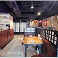 魚心鰻魚飯專賣店19.jpg