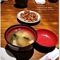魚心鰻魚飯專賣店22.jpg