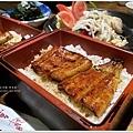 魚心鰻魚飯專賣店18.JPG