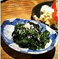 魚心鰻魚飯專賣店23.jpg