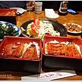 魚心鰻魚飯專賣店24.jpg