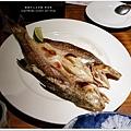 魚心鰻魚飯專賣店25.jpg