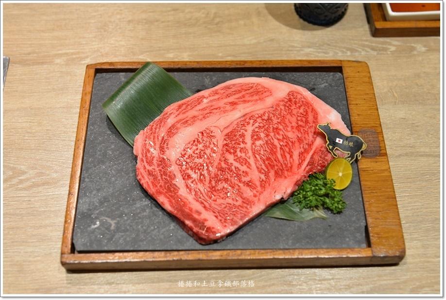 癮燒肉-22.JPG
